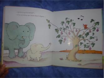 Dis maman 1 - Circonflexe - Les lectures de Liyah
