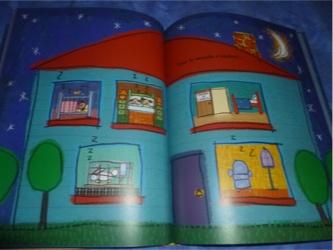 Maman je veux dormir dans ton lit 1 - Oskar - Les lectures de Liyah