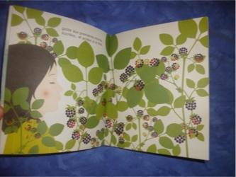 Premiers printemps 2 - MeMo - Les lectures de Liyah