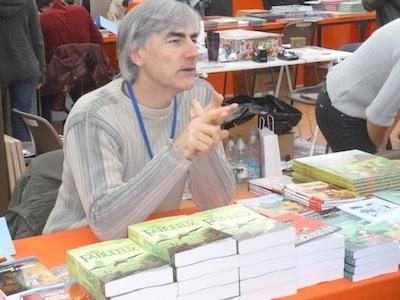 Arthur-Tenor-Livre-sur-la-place-Nancy-2013 dans actualité