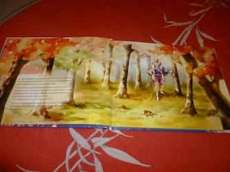 Kotori le chant du moineau 1 - nobi nobi - Les lectures de Liyah