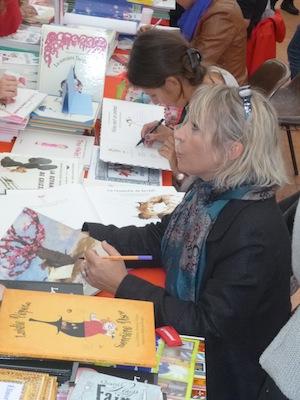 Marianne Barcillon et C.Neumann Villemin - Livre sur la place Nancy 2013