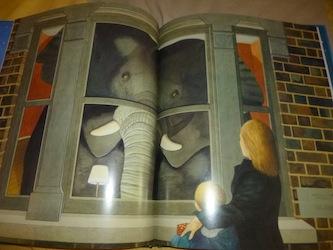 Et si jamais 1 - Kaleidoscope - Les lectures de Liyah