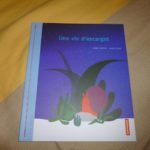 Une vie d'escargot - Autrement - Les lectures de Liyah