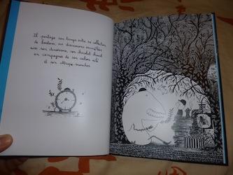 Bonne nuit Eddie 1 - Grasset - Les lectures de Liyah