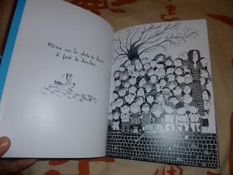 Bonne nuit Eddie 2 - Grasset - Les lectures de Liyah