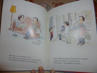 Les poupées c'est pour les filles 2 - Pastel - Les lectures de Liyah