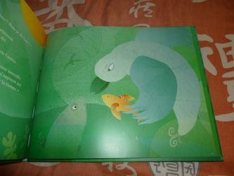 Marara 1 - Balivernes - Les lectures de Liyah