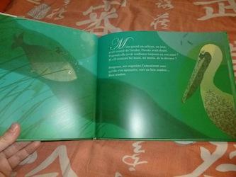 Marara 2 - Balivernes - Les lectures de Liyah