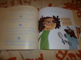 Mon premier amour 2 - Dominique et Cie - Les lectures de Liyah