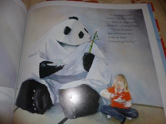 Petits contes zen 2 - Circonflexe - Les lectures de Liyah