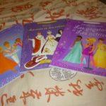 J'habille - Usborne - Les lectures de Liyah