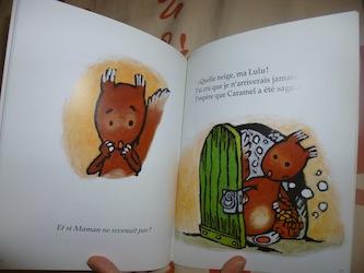 Moi aussi je veux maman 2 - EDL - Les lectures de Liyah