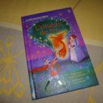 L'oiseau de feu - Usborne - Les lectures de Liyah