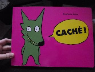 Caché - EDL - Les lectures de Liyah.JPG