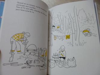 """la littérature """"jeunesse"""" Le-premier-camping-de-Nao-1-EDL-Les-lectures-de-Liyah"""