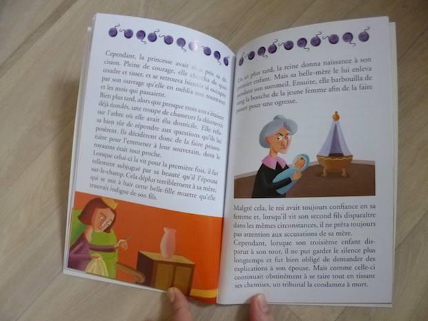 Histoires de sorcieres 2