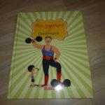 Mon super livre des contraires