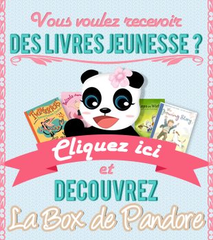 livres-jeunesse-box-de-pandore