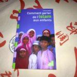 Parler de l'Islam