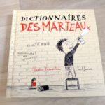 Dicitionnaires Desmarteaux