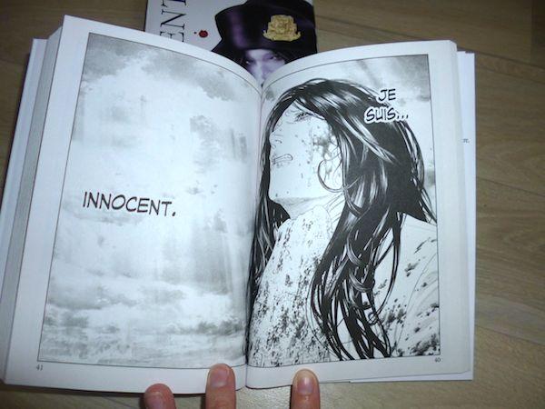 Innocent T.2 1