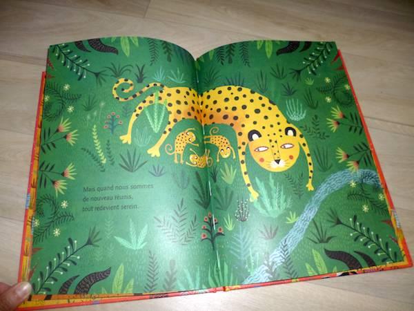 Le livre des mamans 3