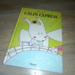 Calin express