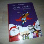 Jean Michel Père Noel
