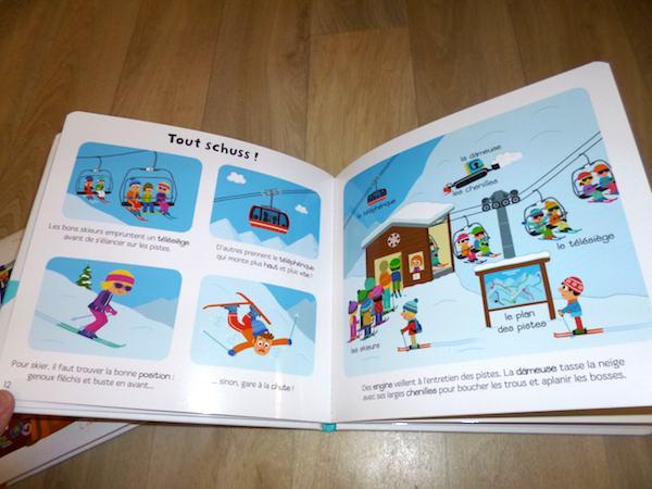 Baby Encyclopédie 2