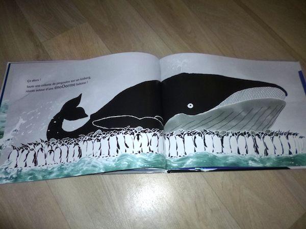 Et hop la baleine 1