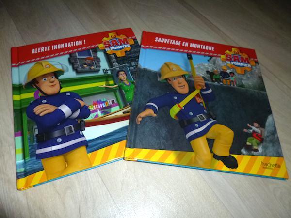 pompier pour enfant pompier pour enfant with pompier pour enfant camion pompier pour enfant. Black Bedroom Furniture Sets. Home Design Ideas