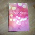 Enjoy marie