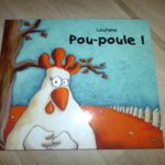 Pou-Poule