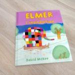 Elmer et l'innodation