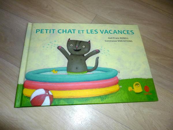 Histoire pour enfants P1120626