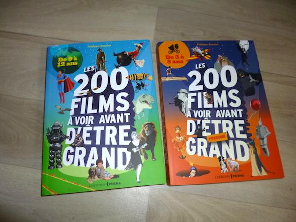 Livres pour enfants P1120667