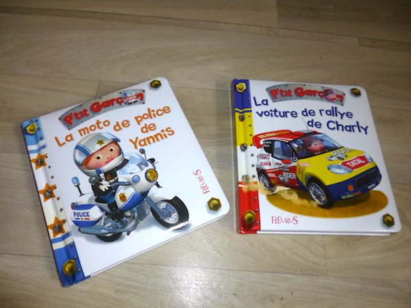 Livres pour petits P1120835