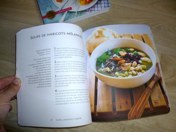 Les meilleures recettes livre enfant manga shojo bd livre pour ado livre - Livre de cuisine pour ado ...