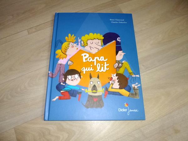 Histoire pour enfants p1120947