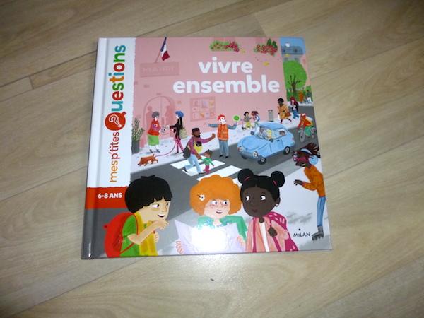 Livre pour enfants p1120953