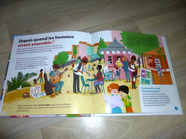 Livre pour enfants p1120954