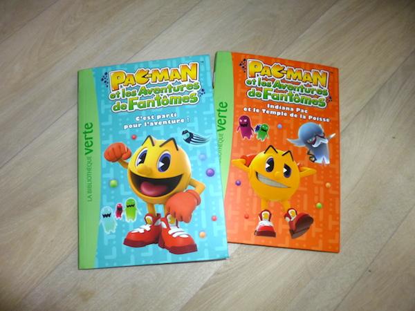 Romans pour enfants p1120994