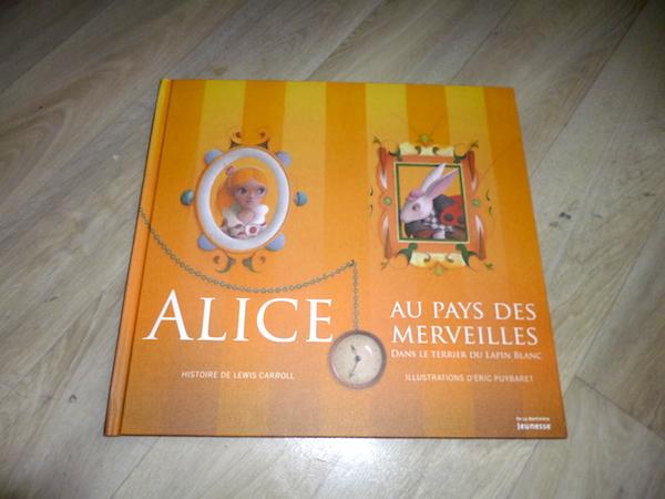 Histoire pour enfants P1120999