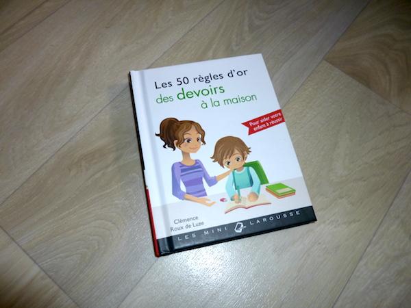 Guide pour parents p1130083