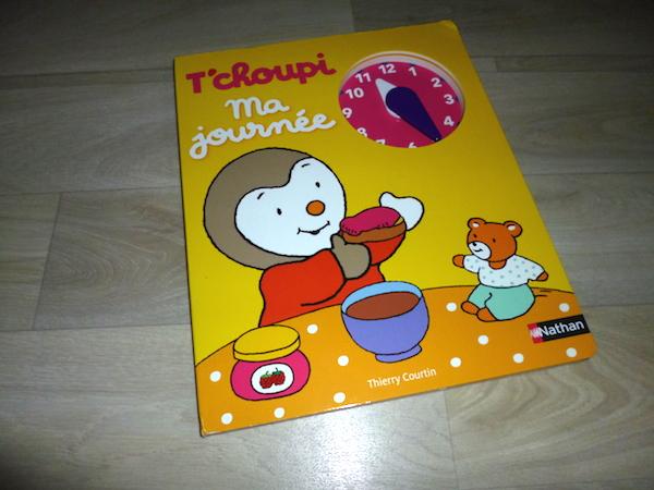 Livres pour enfants p1130104