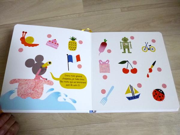 Livres pour enfants p1130136