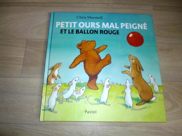 Histoire pour enfants p1130142
