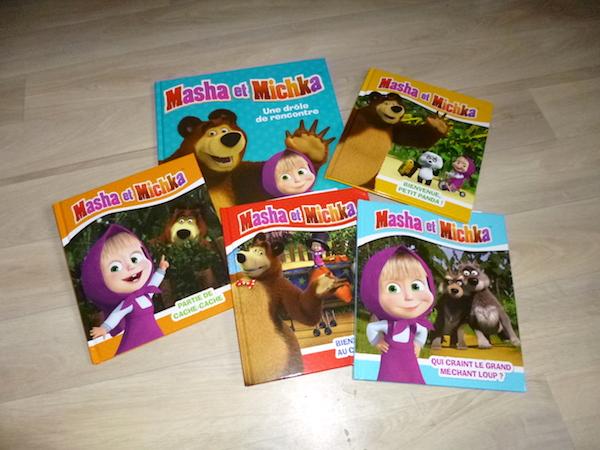 Livres pour enfants p1130148