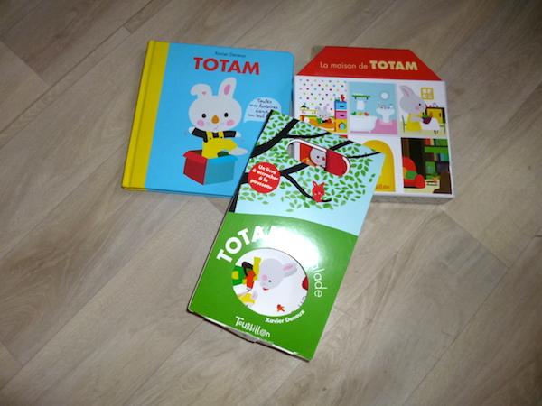 Livres pour enfants p1130205